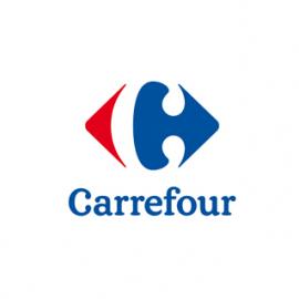 Eyes on Web - Carrefour