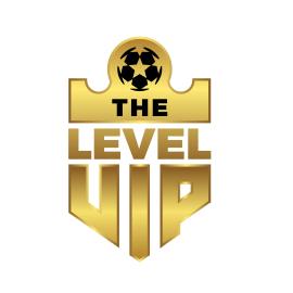 The Level square