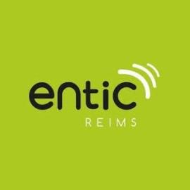 entic