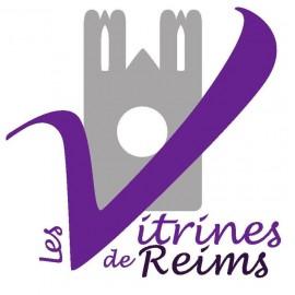 Eyes on Web - Les Vitrines de Reims
