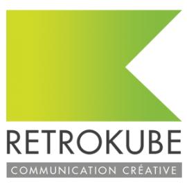 Eyes on Web - Retrokube