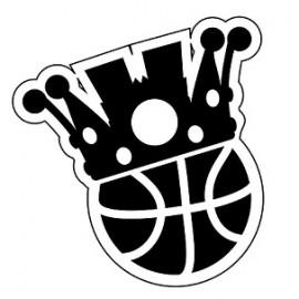 Eyes on Web - Reims Streetball Kings