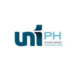 Eyes on Web - UNIPH
